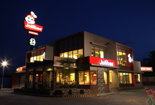 Chevron-Jollibee-Foods-form-partnership