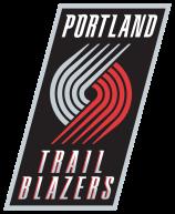 Portland_Trail_Blazers_svg