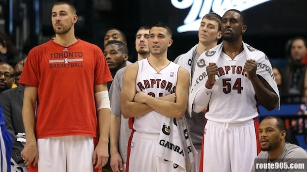 Toronto-Raptors-Tom-Szczerbowski-USA-TODAY-Sports1
