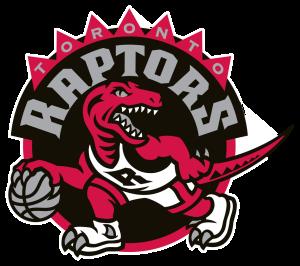 Toronto_Raptors_svg
